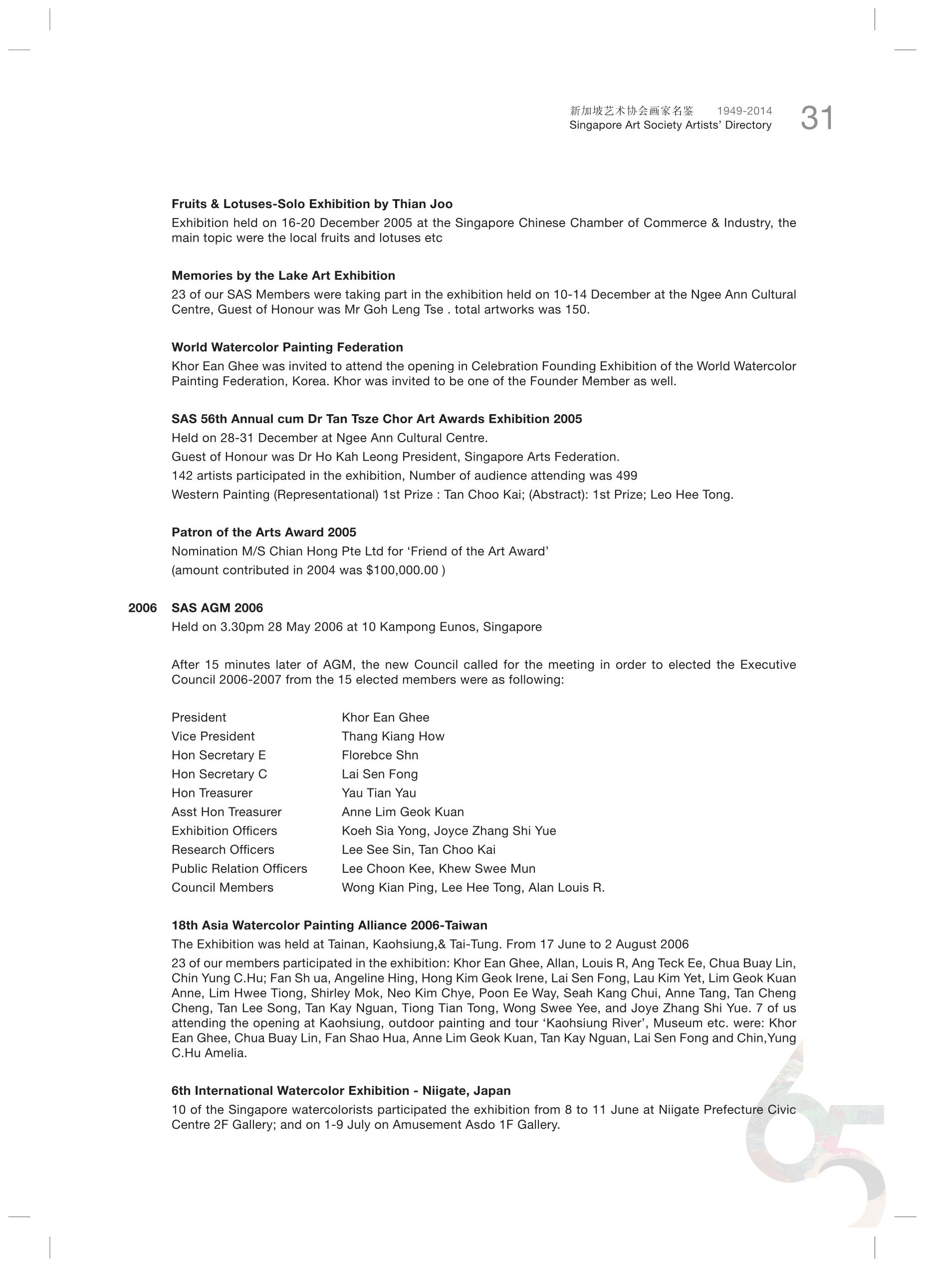 SG 65 inside_Part3-09