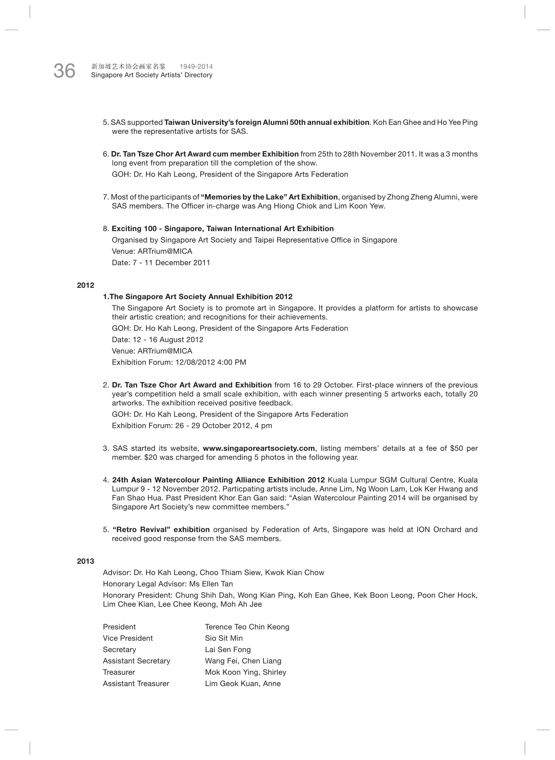 SG 65 inside_Part4-03