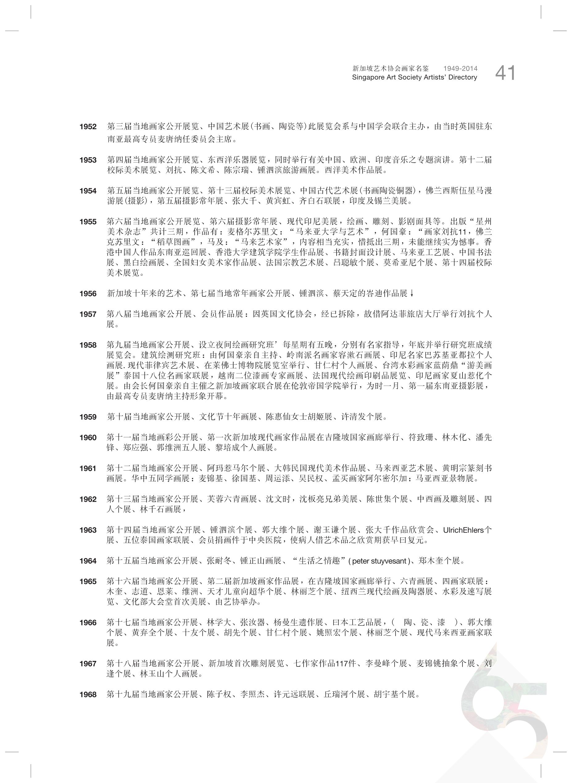 SG 65 inside_Part4-08