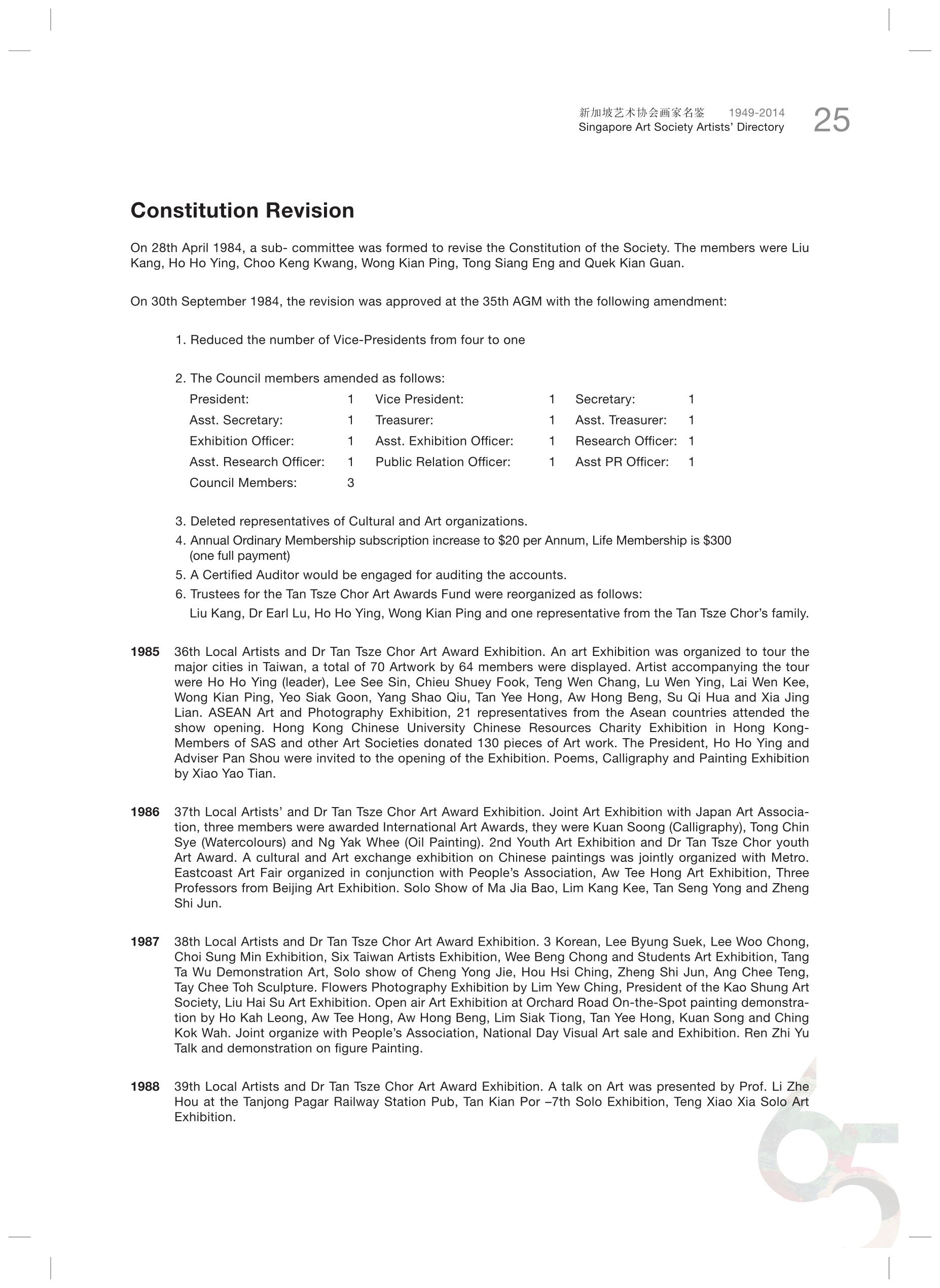 SG 65 inside_Part3-03